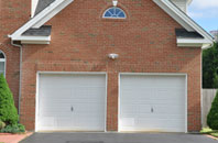 free Forthay garage construction quotes